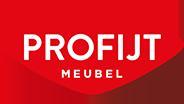 merken/profijtmeubel