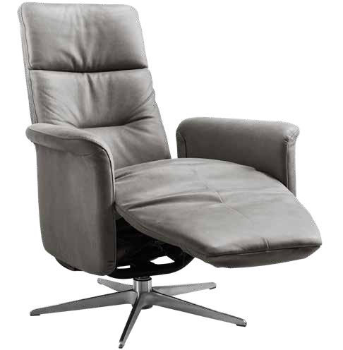 relax fauteuils