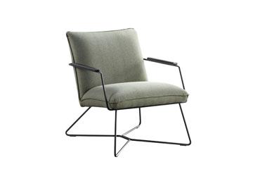 fauteuil algoso