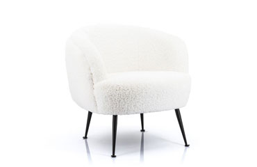 fauteuil babe