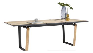 tafel klein