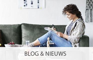 Blogs Hoogenboezem