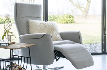 relaxfauteuil Sintra