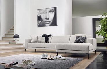 Scandi meubels