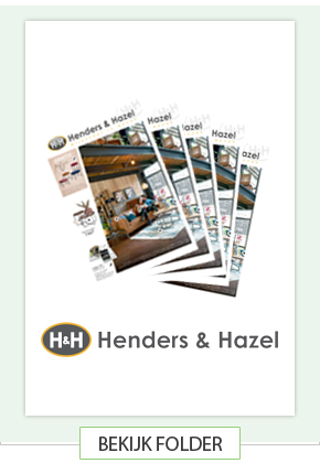 Henders&Hazel folder
