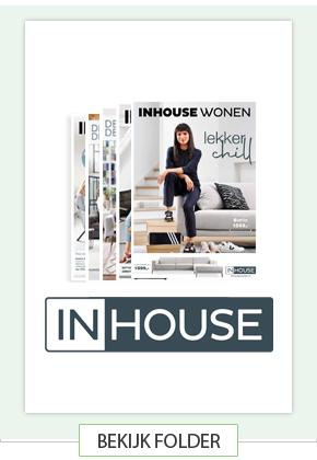 In.House folder