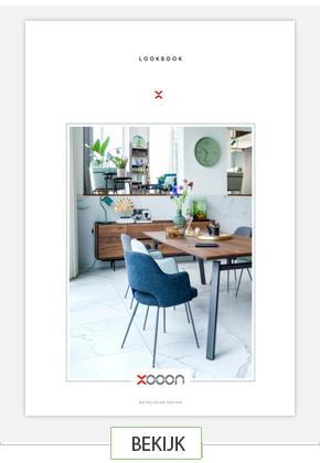 Xooon lookbook