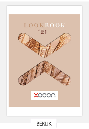 Xooon special